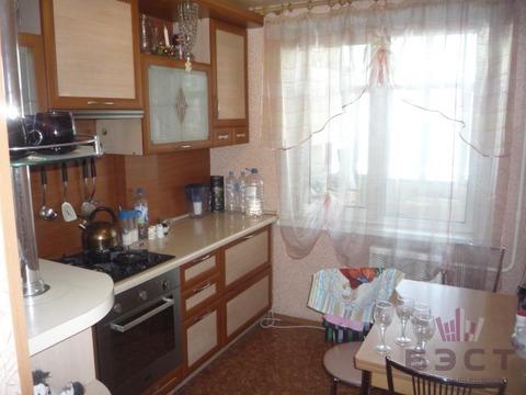 Квартира, ул. Волгоградская, д.200 - Фото 3