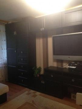 Сдаю квартиру в городе Видное 2 - х комнатную - Фото 1