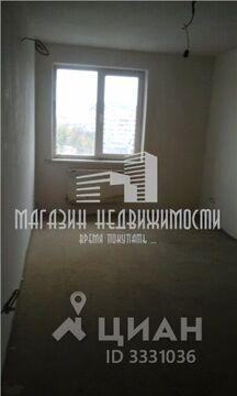 Продажа квартиры, Нальчик, Ул. Кабардинская - Фото 2