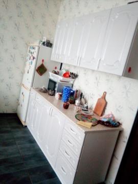 Продается комната 24 м2 - Фото 1