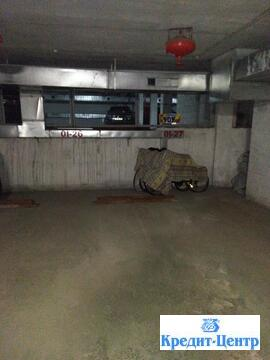Продается гараж. , Жуковский г, Строительная улица 14к3 - Фото 2