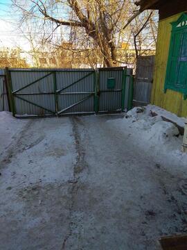 Аренда дома, Иркутск, Ул. Грибоедова - Фото 3