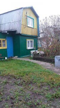 Купить дачный участок в пригороде - Фото 3