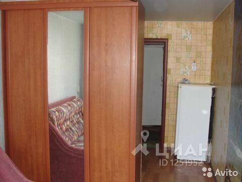 Продажа комнаты, Великий Новгород, Ул. Германа - Фото 2