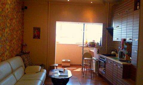 Продажа комнаты, Брянск, 2-й Советский переулок улица, Купить комнату в квартире Брянска недорого, ID объекта - 700697542 - Фото 1