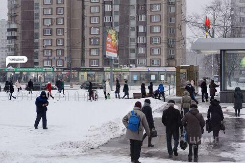 Помещение свободного назначения в Москва Енисейская ул, 22к2 (20.7 м) - Фото 2