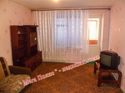 Сдается 2-х комнатная квартира ул. Энгельса 24, с мебелью - Фото 5