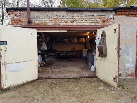 Продажа гаража, Дубна, Ул. Луговая - Фото 2