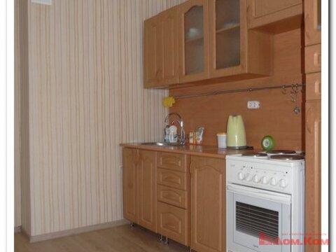 Продажа квартиры, Хабаровск, Павла Морозова ул. - Фото 3