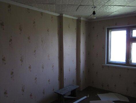 3-комнатная квартира, 162,5 кв.м. - Фото 3