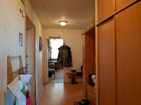Продается четыхкомнатная квартира в Пущино - Фото 5