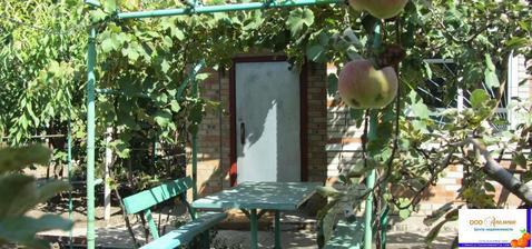 Продается 1-этажная дача, Сады-1 - Фото 3