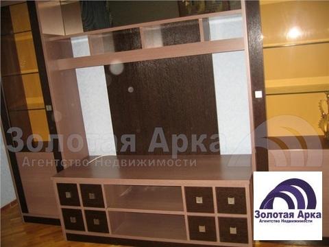 Продажа квартиры, Абинск, Абинский район, Ул. Интернациональная - Фото 3