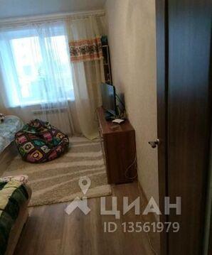 Продажа квартиры, Йошкар-Ола, Ул. Павленко - Фото 2