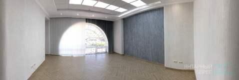 Продается офисное помещение 66 кв.м, Античный пр-т 4, г. Севастополь - Фото 3