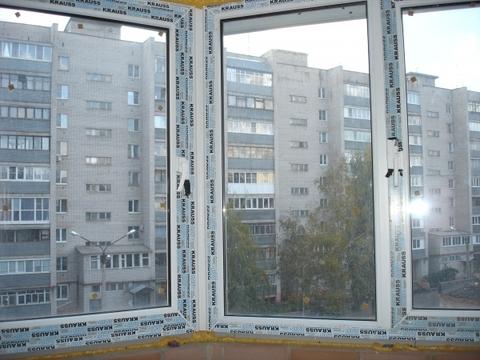 Продажа квартиры, Воронеж, Политехнический пер. - Фото 4