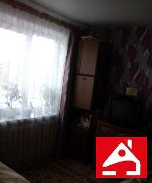 Продажа квартиры, Иваново, Текстильщиков пр-кт. - Фото 1