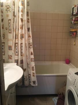 2-х комнатная квартира в Кубинке-8 - Фото 2