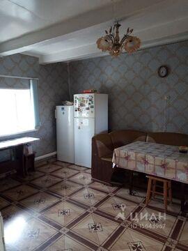 Продажа дома, Оренбургский район, Новая - Фото 4