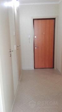 2 комнатная квартира, ул. Пржевальского - Фото 3