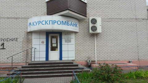 Аренда офиса, Воронеж, Ул. Владимира Невского - Фото 1