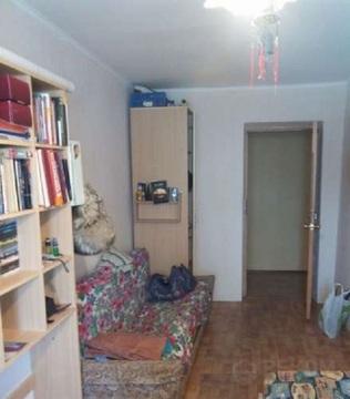3 комн. квартира в кирпичном доме, ул. Республики, д. 172 - Фото 4