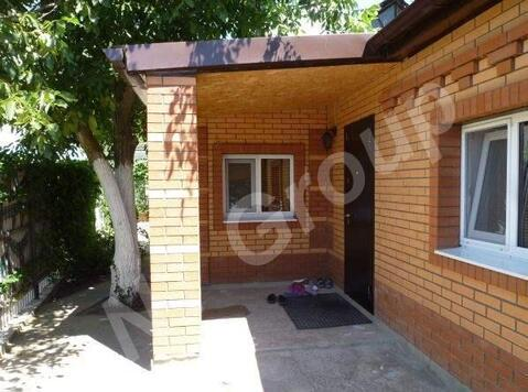 Продается 3 комнатная квартира на земле, Код: 12513 - Фото 1