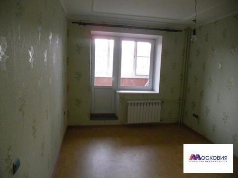 Сдаётся просторная двухкомнатная квартира в парковой зоне - Фото 2