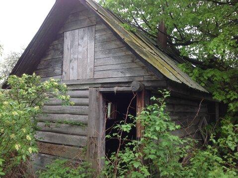 Дом д.Бараново Тульская область - Фото 2