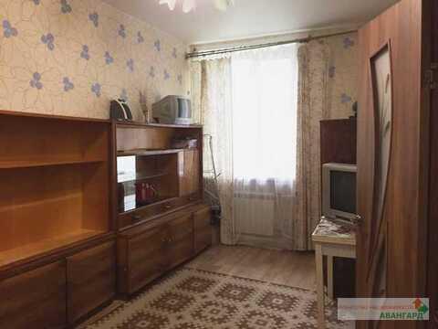 Продается квартира, Электросталь, 27.4м2 - Фото 2