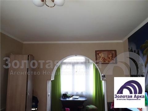 Продажа квартиры, Абинск, Абинский район, Ул. Пионерская - Фото 5