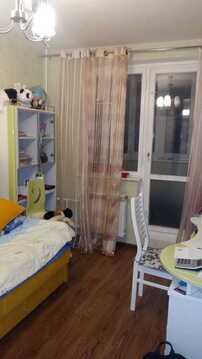 Продам 2-к квартиру в г.Королев по ул проспект Космонавтов д 2б - Фото 3
