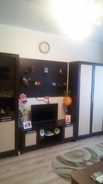 Продам 1-комнатную квартиру на Кутаисском пер. - Фото 3