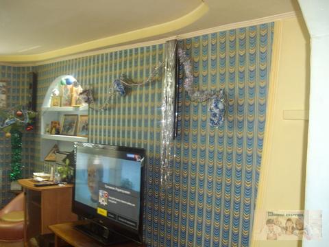 3-х комнатная квартира в Волжском районе продается - Фото 3