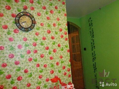 Квартира, ул. Расточная, д.43 к.к2 - Фото 3