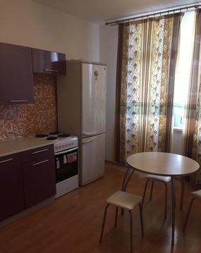 Сдается 1-ком квартира Владивосток, Невельского, 1 - Фото 1