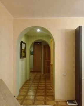 2 комнатная квартира на Ульяновской - Фото 2