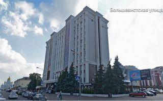 Аренда офиса, Саранск, Ул. Большевистская - Фото 1