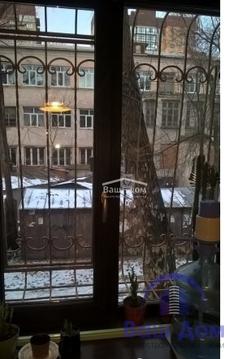 Продажа 4 комнатной квартиры в центре, район Комсомольской площади - Фото 2