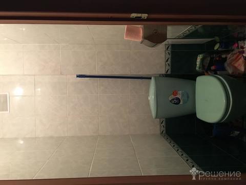 Продается квартира 67 кв.м, г. Хабаровск, ул. Краснодарская - Фото 5