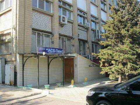 Продажа офиса, Волгоград, Ул. Историческая - Фото 1