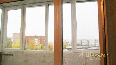 Продажа квартиры, Березники, Ул. 30 лет Победы - Фото 2