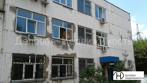 Продажа земля с имущественным комплексом в Ижевске - Фото 2