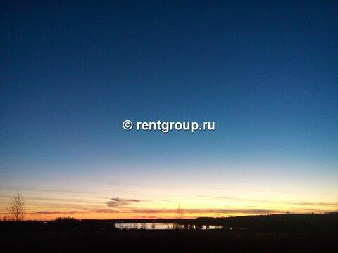 Аренда дома посуточно, Котиково, Гагаринский район - Фото 5