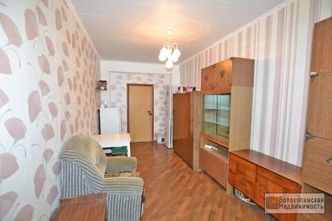 Комната в центре Волоколамска - Фото 2