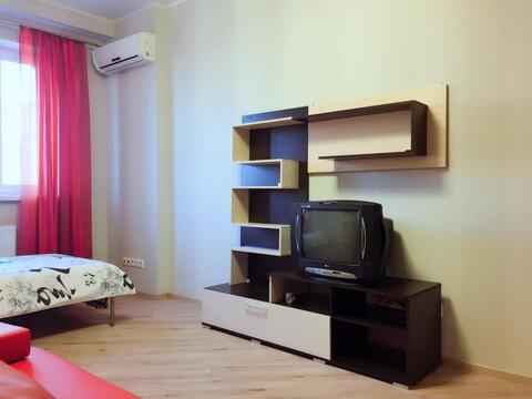 Сдам квартиру на Карла Либкнехта 34 - Фото 4
