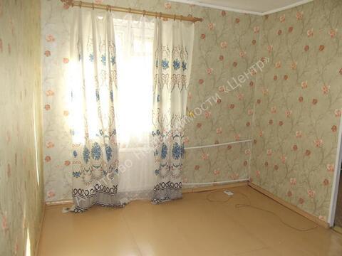 Продажа квартиры, Великий Новгород, Ул. Зеленая - Фото 2