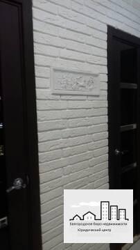 Продажа трехкомнатной квартиры в центре города - Фото 2