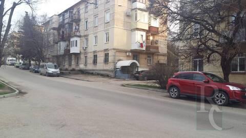Продажа торгового помещения, Севастополь, Ул. Коммунистическая - Фото 1