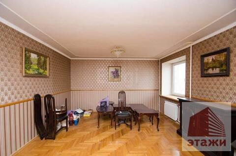 Продам 4-комн. кв. 154 кв.м. Белгород, Народный б-р - Фото 2
